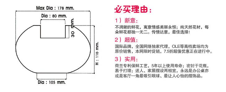 电路 电路图 电子 设计图 原理图 730_300
