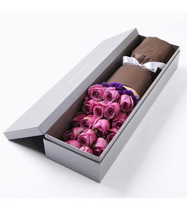 表表白几朵玫瑰花?向女生适合早熟送几朵女生图白送动态玫瑰图片