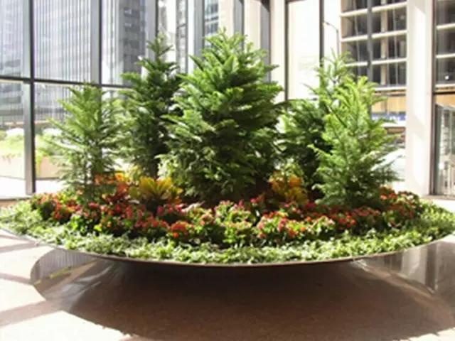 - Interior arrangement and design association ...