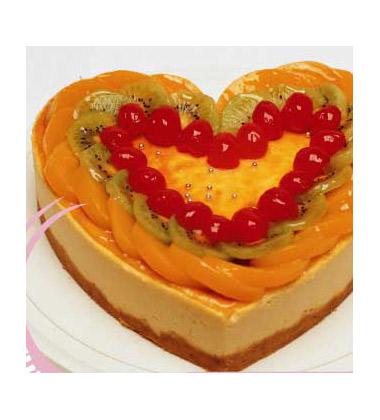 欧式鲜花蛋糕图片大全
