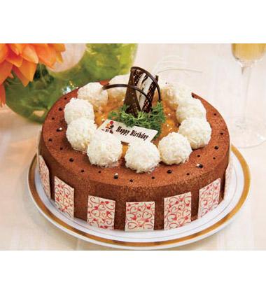 生日快乐 生日蛋糕图片