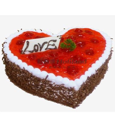 结婚纪念日_结婚纪念日怎么过?结婚纪念日蛋糕推荐-中国鲜花礼品网